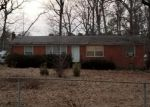 Foreclosed Home in REID RD, Indian Trail, NC - 28079