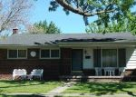 Foreclosed Home en JARVIS AVE, Warren, MI - 48091