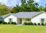 Foreclosed Home in RODEO RD, Brunswick, GA - 31523
