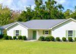 Foreclosed Home en RODEO RD, Brunswick, GA - 31523