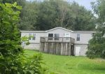 Foreclosed Home en HUTTER FARM RD, Mount Pleasant, PA - 15666