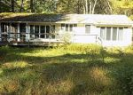 Foreclosed Home in JUNEBERRY DR, Dingmans Ferry, PA - 18328