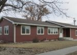 Foreclosed Home in 13TH ST W, Williston, ND - 58801