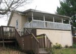 Foreclosed Home in BROOKSIDE SCHOOL LN, Kingsport, TN - 37660