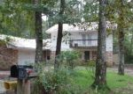 Foreclosed Home in NEVILS BLUFF RD, Kinder, LA - 70648