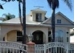 Foreclosed Home in TRINITY ST, Los Angeles, CA - 90011