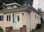 Foreclosed Home in ANDREWS AVE, Milford, CT - 06460