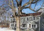 Foreclosed Home en DEUSSEN DR, Bloomsburg, PA - 17815