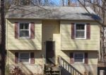 Foreclosed Home in TANYA TER, Midlothian, VA - 23112