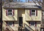 Foreclosed Home en TANYA TER, Midlothian, VA - 23112