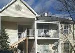 Foreclosed Home in DOOLITTLE DR, Bridgewater, NJ - 08807
