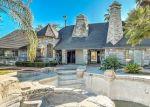 Foreclosed Home en CHAPARRAL ST, Riverside, CA - 92504