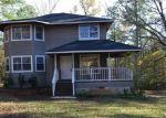 Foreclosed Home in PLENTITUDE CHURCH RD, Gray, GA - 31032