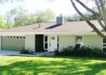 Foreclosed Home in OLD TRACT RD, Pflugerville, TX - 78660