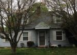 Foreclosed Home in PERRYVILLE RD, Perryville, MD - 21903