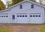 Foreclosed Home in LAKEVIEW DR, North Hero, VT - 05474