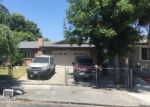 Foreclosed Home en MONTEVIDEO LN, San Jose, CA - 95127