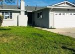 Foreclosed Home en MONTEVIDEO LN, San Jose, CA - 95127