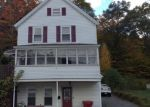Foreclosed Home in GOULD ST, Millbury, MA - 01527