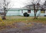 Ejecuciones Hipotecarias en Spokane, WA, 99217, Identificación: F4335354