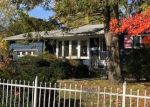 Foreclosed Home en ELLERY ST, Brentwood, NY - 11717