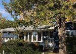 Foreclosed Home in ELLERY ST, Brentwood, NY - 11717