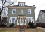 Foreclosed Home en ATKINS ST, Meriden, CT - 06450