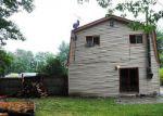 Foreclosed Home in WOODLAWN LN, Willsboro, NY - 12996