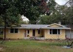 Foreclosed Home in LAKEWOOD CT, Eufaula, OK - 74432
