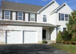 Foreclosed Home in CONCORD BLVD, Sicklerville, NJ - 08081