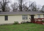 Foreclosed Home in WATKINS ST, Ripley, TN - 38063