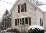 Foreclosed Home en PEAR ST, Erie, PA - 16510