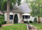 Foreclosed Home en 21ST AVE S, Minneapolis, MN - 55417