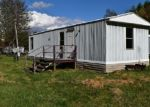 Foreclosed Home en FRONTIER RD, Wise, VA - 24293