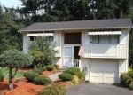 Foreclosed Home in 25TH AVE E, Tacoma, WA - 98445