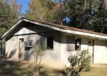 Foreclosed Home in ONTARIO AVE, Bogalusa, LA - 70427