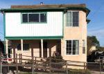 Foreclosed Home en S 5TH ST, Richmond, CA - 94804