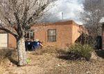 Foreclosed Home en MAXINE ST NE, Albuquerque, NM - 87123
