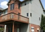 Foreclosed Home in NATURES WAY, Saint Clairsville, OH - 43950
