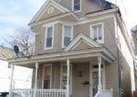 Foreclosed Home en 49TH ST, Newport News, VA - 23607