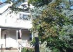 Foreclosed Home in CLEVELAND AVE, Riverside, NJ - 08075