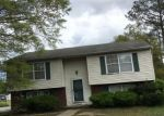 Foreclosed Home in LESLIE ANN DR, Richmond, VA - 23223