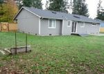 Foreclosed Home en 239TH STREET CT E, Graham, WA - 98338