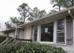Foreclosed Home en ZION RD, Gordonsville, VA - 22942