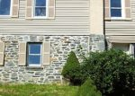 Foreclosed Home en W PENN PINES BLVD, Clifton Heights, PA - 19018