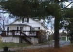 Foreclosed Home in FAIRVIEW RD, Skillman, NJ - 08558