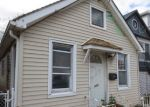 Foreclosed Home in BEACH 101ST ST, Rockaway Park, NY - 11694