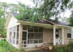 Foreclosed Home in WESTCHESTER DR, Florence, SC - 29501