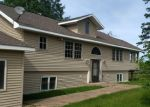Foreclosed Home en HIGHWAY 31, Brookston, MN - 55711