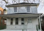 Foreclosed Home in N CONNECTICUT AVE, Atlantic City, NJ - 08401